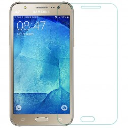 """Nillkin"" 9H Tempered Glass apsauginis ekrano stiklas 0.33 mm (Galaxy J5)"