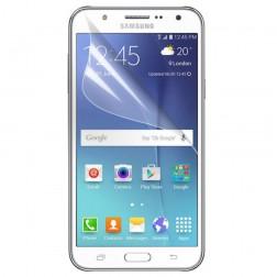 """""""ISME"""" apsauginė ekrano plėvelė - matinė (Galaxy J5)"""