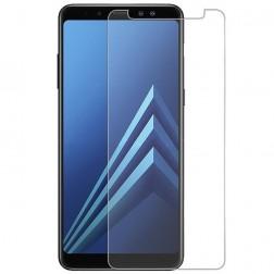 """Nillkin"" 9H+ Pro Tempered Glass apsauginis ekrano stiklas 0.2 mm (Galaxy J6 2018)"