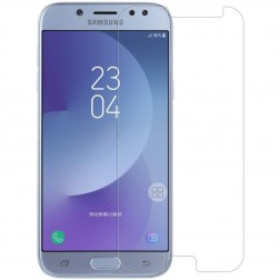 """Nillkin"" 9H Tempered Glass apsauginis ekrano stiklas 0.33 mm (Galaxy J7 2017)"