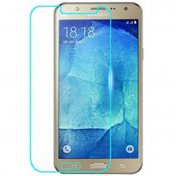 """""""Calans"""" apsauginis ekrano stiklas 0.3 mm (Galaxy J7)"""