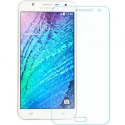 """Nillkin"" 9H Tempered Glass apsauginis ekrano stiklas 0.33 mm (Galaxy J7)"