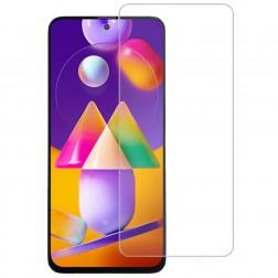 """""""Calans"""" apsauginis ekrano stiklas 0.3 mm - skaidrus (Galaxy M31s)"""
