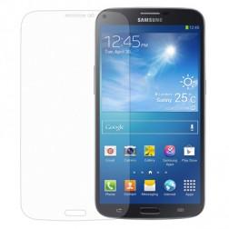 """""""ISME"""" apsauginė ekrano plėvelė - skaidri (Galaxy Mega 6.3)"""