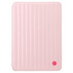 """""""8thdays"""" Jessie's Melody dėklas - rožinis (Note 10.1 2014)"""