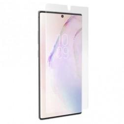 """""""Guardian"""" XS Pro apsauginis ekrano stiklas - skaidrus (Galaxy Note 10)"""