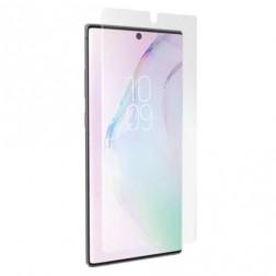 """""""Guardian"""" XS Pro apsauginis ekrano stiklas - skaidrus (Galaxy Note 10+)"""