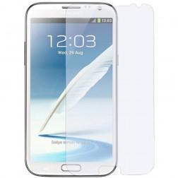 Apsauginis ekrano stiklas 0.33 mm (Galaxy Note 2)