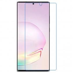 """""""Calans"""" apsauginė ekrano plėvelė - skaidri (Galaxy Note 20)"""