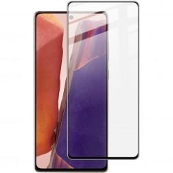 """""""Rurihai"""" apsauginė ekrano plėvelė (pilnai dengianti) - skaidri (Galaxy Note 20)"""