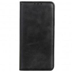 """""""Split"""" atverčiamas dėklas - juodas (Galaxy Note 20)"""