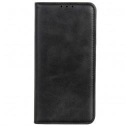 """""""Split"""" atverčiamas dėklas - juodas (Galaxy Note 20 Ultra)"""