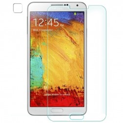 """Nillkin"" 9H Tempered Glass apsauginis ekrano stiklas 0.33 mm (Galaxy Note 3)"