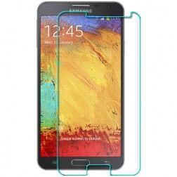 """""""Calans"""" apsauginis ekrano stiklas 0.3 mm (Galaxy Note 3 Neo)"""