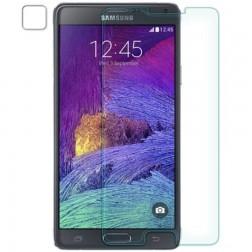 """Nillkin"" 9H Tempered Glass apsauginis ekrano stiklas 0.33 mm (Galaxy Note 4)"