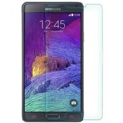 Apsauginis ekrano stiklas 0.22 mm (Galaxy Note 4)