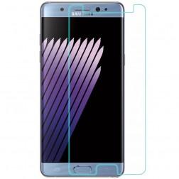"""""""Calans"""" apsauginis ekrano stiklas 0.3 mm (Galaxy Note 7)"""