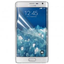 """""""Calans"""" apsauginė ekrano plėvelė - matinė (Galaxy Note Edge)"""