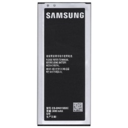 """Samsung"" baterija - akumuliatorius (3000 mAh, Galaxy Note Edge)"