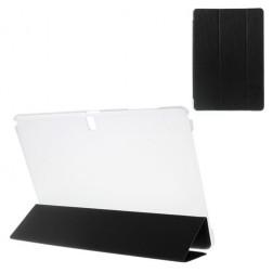 Atverčiamas dėklas - juodas (Galaxy Tab Pro 10.1)