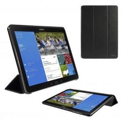 """""""Belk"""" atverčiamas dėklas - juodas (Galaxy Note Pro 12.2)"""