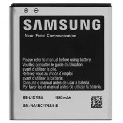 """Samsung"" baterija (1850 mAh, Galaxy S2)"