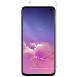 """""""Calans"""" nepilno dengimo apsauginis ekrano stiklas 0.3 mm (Galaxy S10e)"""