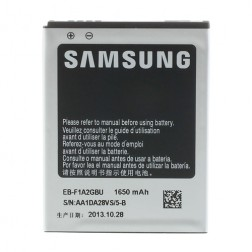 """Samsung"" baterija (1650 mAh, Galaxy S2)"