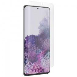 """""""Guardian"""" XS Pro apsauginis ekrano stiklas - skaidrus (Galaxy S20+)"""