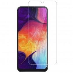 """""""Guardian"""" XS Pro apsauginis ekrano stiklas - skaidrus (Galaxy S20 Ultra)"""