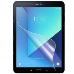"""""""Calans"""" apsauginė ekrano plėvelė - skaidri (Galaxy Tab S3 9.7)"""