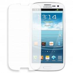 """""""Calans"""" apsauginis ekrano stiklas 0.3 mm (Galaxy S3)"""
