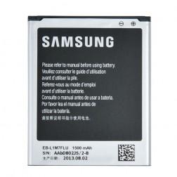 """""""Samsung"""" baterija (1500 mAh, Galaxy S3 mini)"""