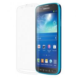 """""""Calans"""" apsauginė ekrano plėvelė - skaidri (Galaxy S4 Active)"""