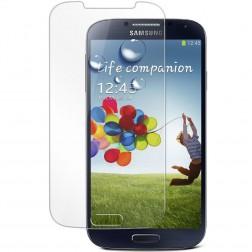 """""""Calans"""" apsauginis ekrano stiklas 0.3 mm (Galaxy S4)"""