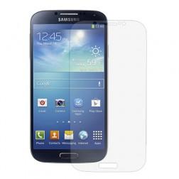 """""""Calans"""" apsauginė ekrano plėvelė - skaidri (Galaxy S4)"""