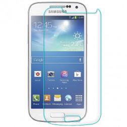 """""""Calans"""" apsauginis ekrano stiklas 0.3 mm (Galaxy S4 mini)"""