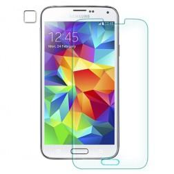 """""""Nillkin"""" 9H Tempered Glass apsauginis ekrano stiklas 0.33 mm (Galaxy S5 / S5 Neo)"""