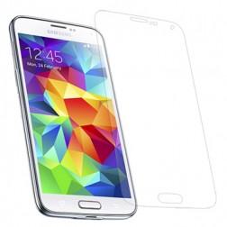 """""""ISME"""" apsauginė ekrano plėvelė - skaidri (Galaxy S5 / S5 Neo)"""