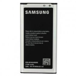 """Samsung"" baterija - akumuliatorius (2100 mAh, Galaxy S5 mini)"