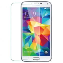 """""""Calans"""" apsauginis ekrano stiklas 0.3 mm (Galaxy S5 mini)"""