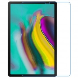 """""""Calans"""" apsauginė ekrano plėvelė - matinė (Galaxy Tab S5e)"""