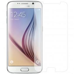 """Cougar"" 9H Tempered Glass apsauginis ekrano stiklas 0.30 mm (Galaxy S6)"