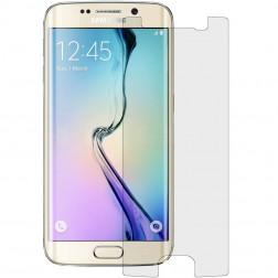 Apsauginis ekrano stiklas 0.25 mm (Galaxy S6 Edge)