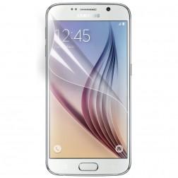 """""""Calans"""" apsauginė ekrano plėvelė - skaidri (Galaxy S6)"""