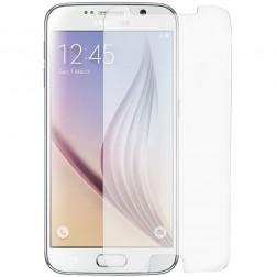 """Calans"" Premium Tempered Glass apsauginis ekrano stiklas 0.33 mm (Galaxy S6)"