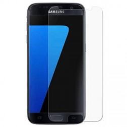 """Calans"" Tempered Glass apsauginis ekrano stiklas 0.33 mm (Galaxy S7)"