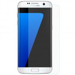 """""""Forever"""" siauras apsauginis ekrano stiklas 0.25 mm (Galaxy S7 Edge)"""