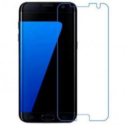 """""""Nillkin"""" apsauginė ekrano plėvelė - skaidri (Galaxy S7 Edge)"""