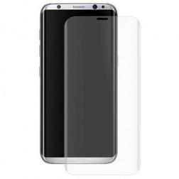 """""""Hat-Prince"""" Tempered Glass apsauginis ekrano stiklas 0.26 mm - skaidrus (Galaxy S8)"""